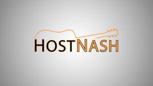 nashville-web-hosting