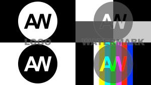nashville graphic design watermark by austin-wright