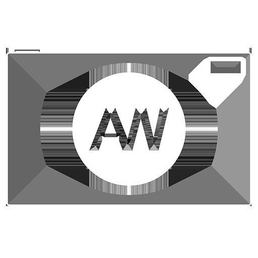AustinWright.com